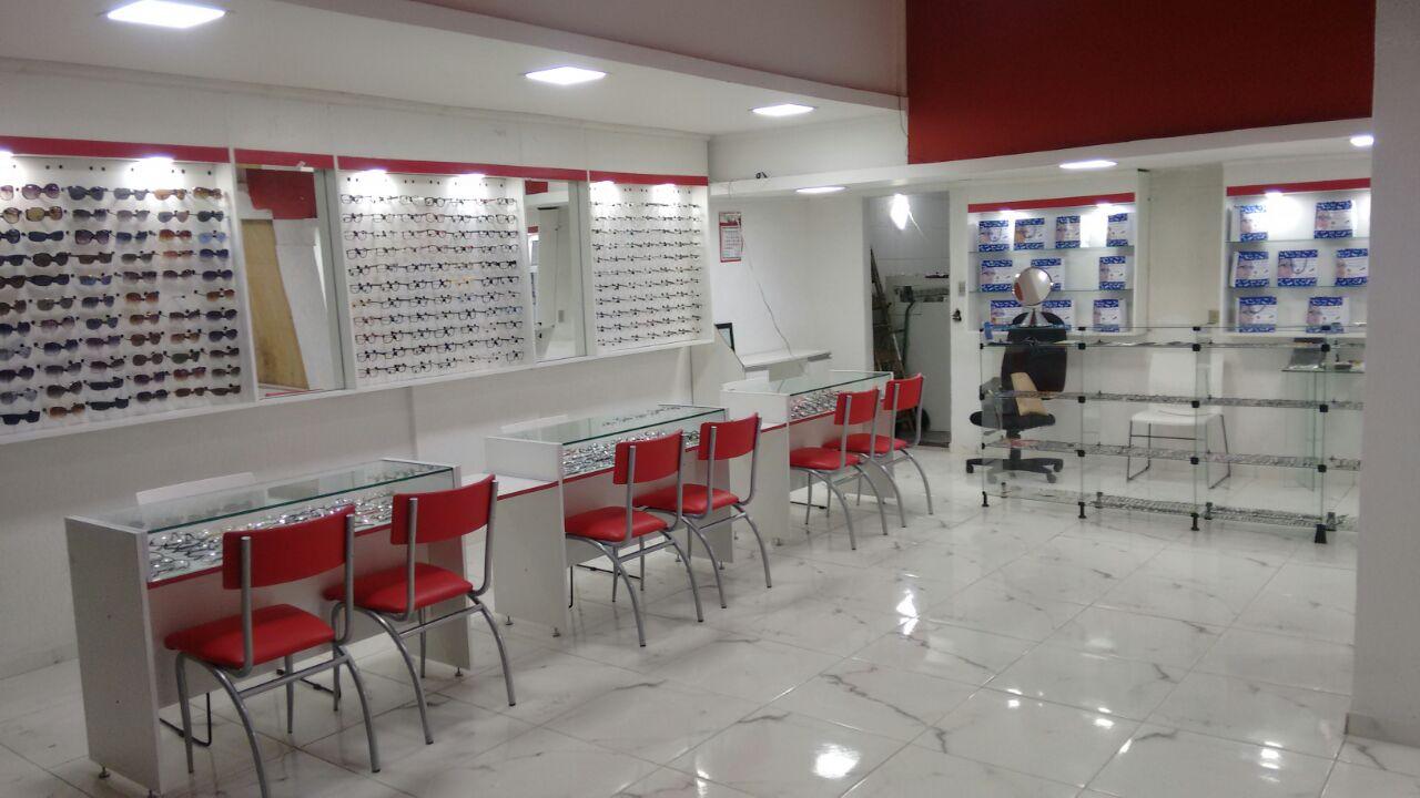 d9e90d68f Pronto Socorro de Armação de Óculos
